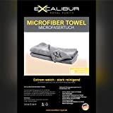 Micofasertuch Excalibur Royal Purity (2er Pack)