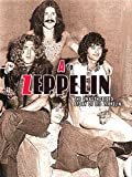 A to Zeppelin: The Story of Led Zeppelin [OV]
